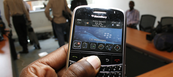 East Africa countries agree to Start Cross-Border Phone Tapping